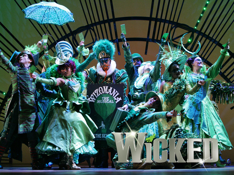 Wicked--The-Musical-wicked-257205_800_600