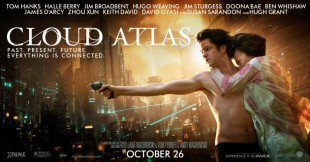 cloud-atlas-banner-7