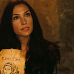 Famke-Janssen-in-Hansel-and-Gretel-Witch-Hunters-2012-Movie-Image