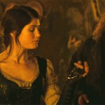 Gemma-Arterton-in-Hansel-and-Gretel-Witch-Hunters-2012-Movie-Image