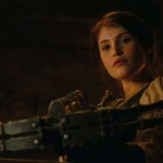 Gemma-Arterton-in-Hansel-and-Gretel-Witch-Hunters-2012-Movie-Image-3