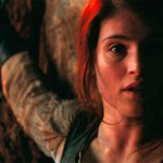Gemma-Arterton-in-Hansel-and-Gretel-Witch-Hunters-2012-Movie-Image-4