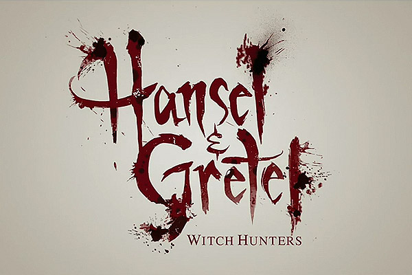Hansel-and-Gretel-Witch-Hunter-hansel-and-gretel-witch-hunters-32086064-600-400