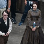 felton-olsen-on-set-therese-raquin-01