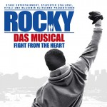 musical-rocky-01