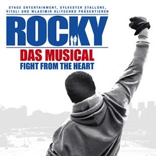 musical-rocky-01