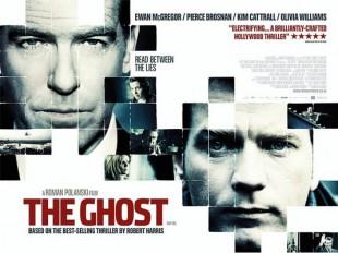 ghostwriter_poster-535x401