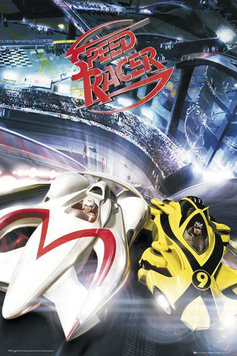 speed-racer_poster-b