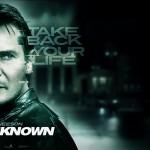 unknown-movie-2011-1024x768
