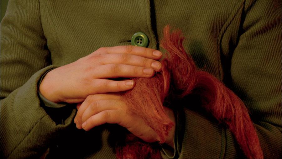 haircut3-2