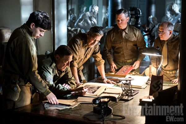 the-monuments-men-george-clooney-matt-damon-600x402