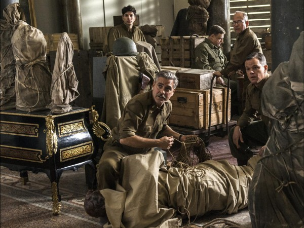 the-monuments-men-george-clooney-matt-damon1-600x450