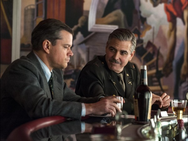 the-monuments-men-matt-damon-george-clooney-600x450
