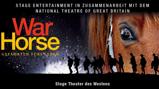 Musical-War-Horse-Berlin