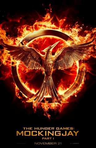 the-hunger-games-mockingjay-part-1-poster-389x600