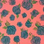 rose_print