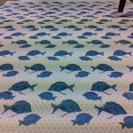 fish_print