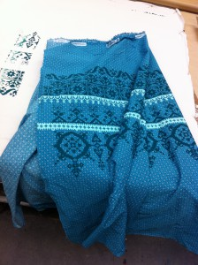 stitch_print
