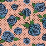 rose_pattern