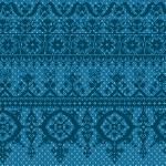 stitch_pattern